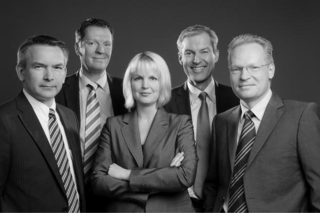 EGH Eifert Geerts Harting Rechtsanwälte PartG mbB