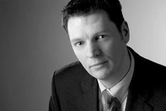 Alexander Geerts - EGH Eifert Geerts Harting Rechtsanwälte PartG mbB