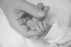Familienrecht - EGH Eifert Geerts Harting Rechtsanwälte PartG mbB