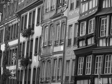 Immobilienrecht - EGH Eifert Geerts Harting Rechtsanwälte PartG mbB