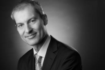 Jens Harting - EGH Eifert Geerts Harting Rechtsanwälte PartG mbB