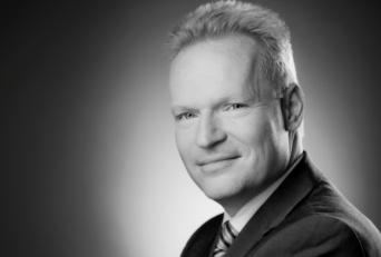 Stefan Puls - EGH Eifert Geerts Harting Rechtsanwälte PartG mbB
