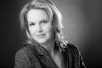 Veronica Pütz - EGH Eifert Geerts Harting Rechtsanwälte PartG mbB