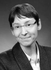 Jana Naumann - EGH Eifert Geerts Harting Rechtsanwälte PartG mbB